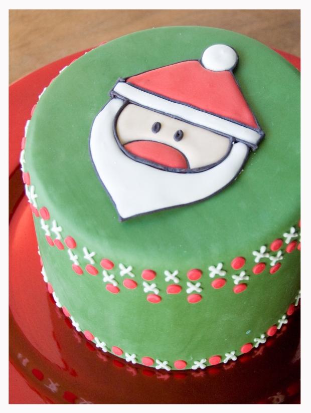 Pastel Noel