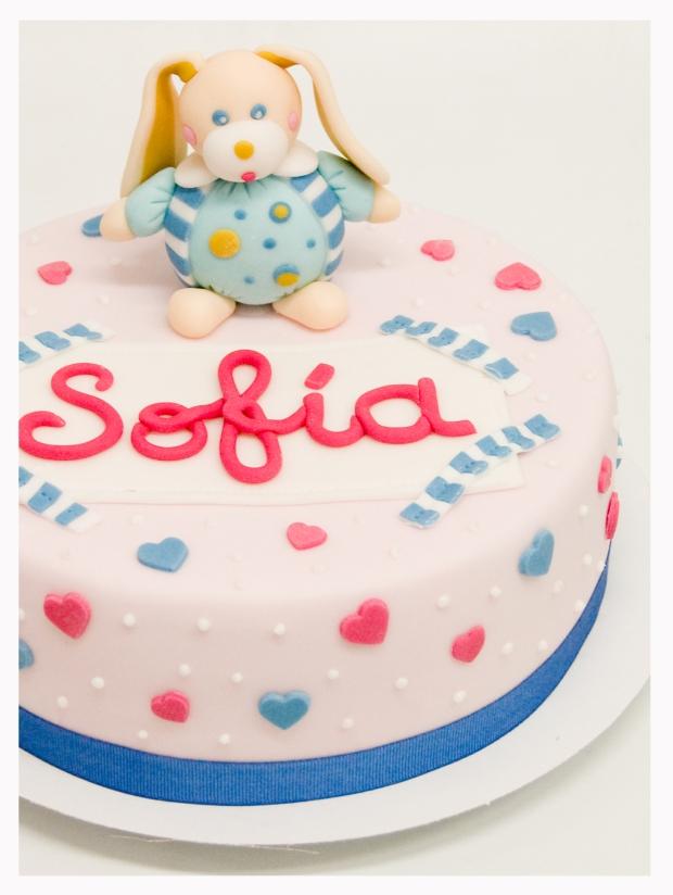 Pastel Sofia