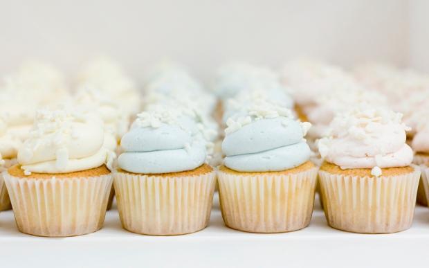 minicupcakes_colores_pastel