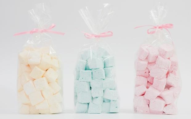 Nubes_marshmallows_bolsa_grande