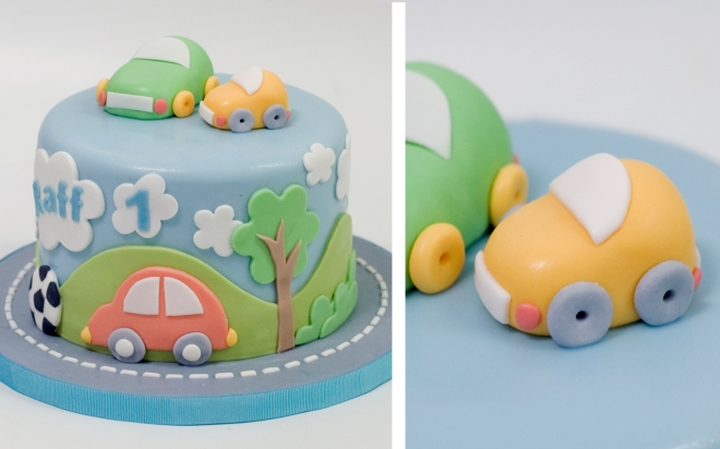 Pastel_personalizado_coches_juguete