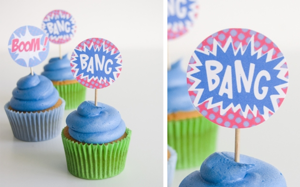 cupcakes_personalizados_cupcakes_toppers