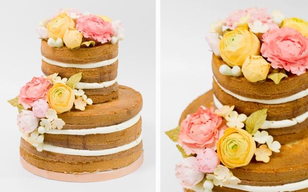 nude_cake_flores