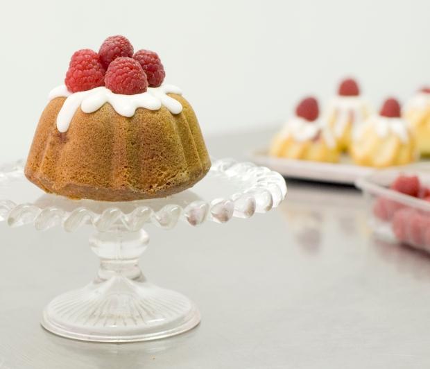 frambuesa_bundt_cake_9