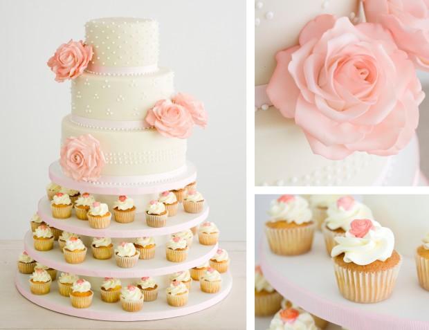 pastel_cupcakes_rosa_romantico