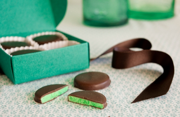 Menta_chocolate_peppermints_receta_07