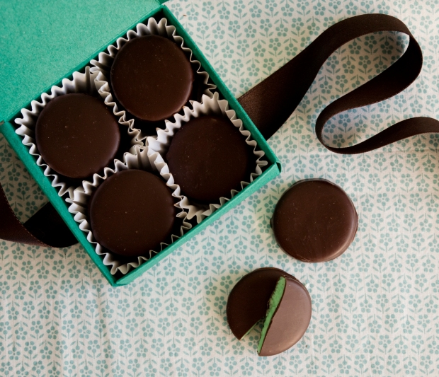 Menta_chocolate_peppermints_receta_08