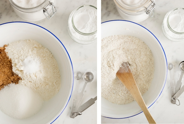 muffins_caramelo_caramel_receta_02_blog