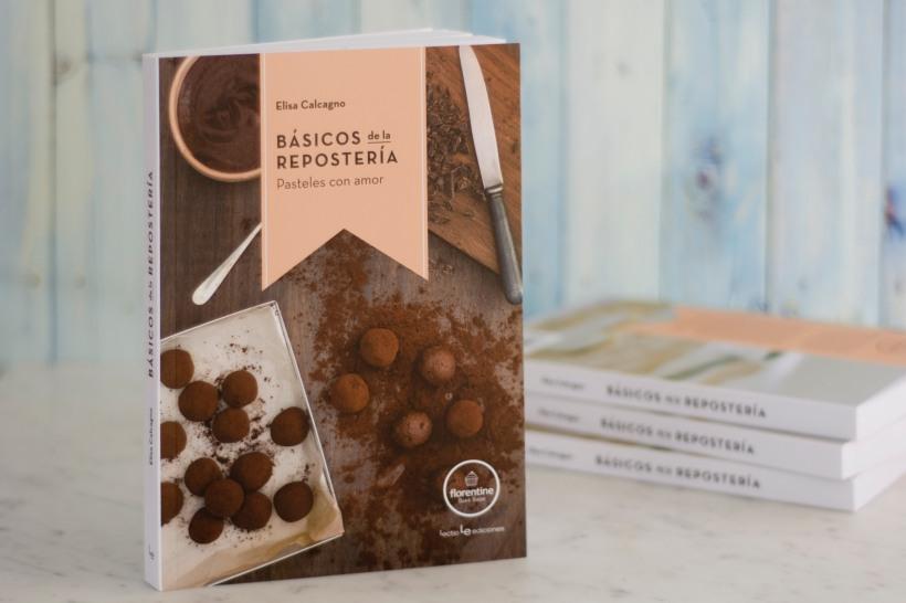 libro_basicos_01_bc