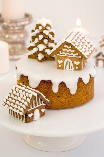 gingerbread_house_03