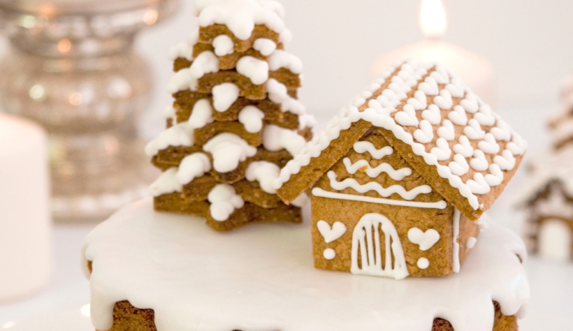 gingerbread_house_03_b