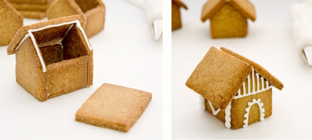 gingerbread_house_06