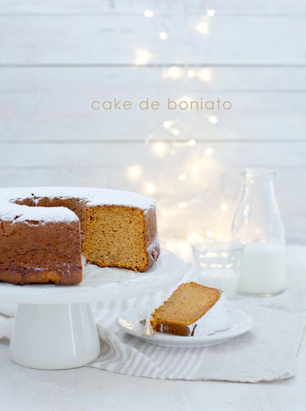 CAKE_BONIATO_BIZCOCHO_FLORENTINE_BAKE_SHOP_BC_nombre