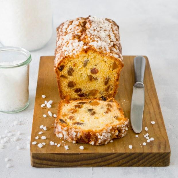 CAKE_FRUTAS_FRUIT_RECETA_RECIPE_CHRISTMAS_NAVIDAD_BUDIN_01bc
