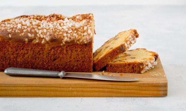 CAKE_FRUTAS_FRUIT_RECETA_RECIPE_CHRISTMAS_NAVIDAD_BUDIN_02bc